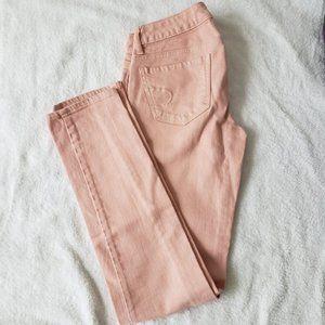 3/$25 NWOT American Eagle Stretch Skinny Jeans